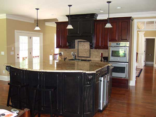 ... Fort Lauderdale General Contractor Remodels Kitchens ...