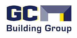 gc building group 250w